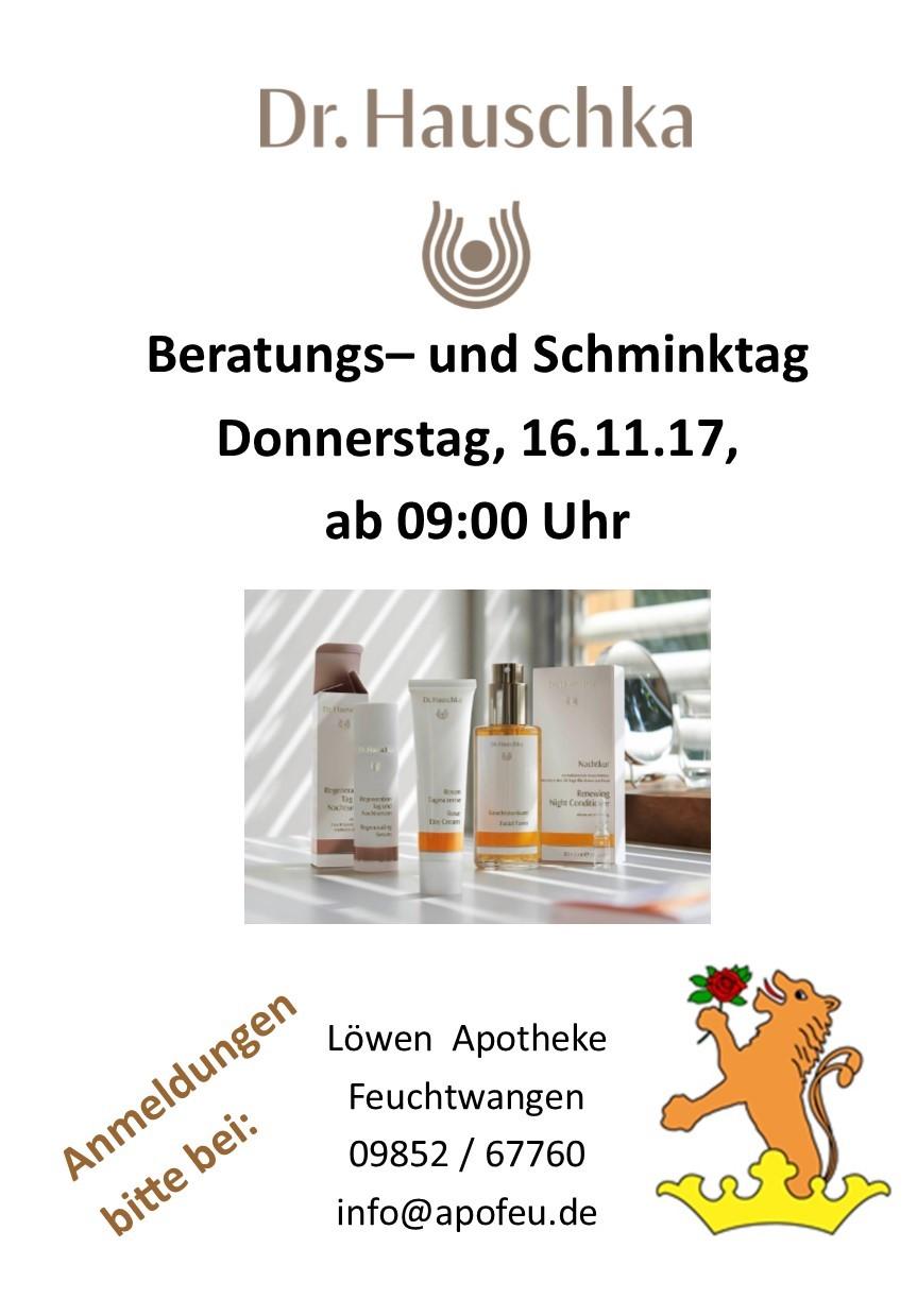 petek hohen neuendorf